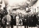 ΕΠΙΣΚΕΨΗ ΝΟΜΑΡΧΗ 1939